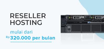 37+ Reseller hosting usa murah info